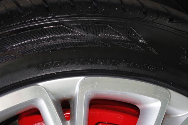 2011 Audi A8 L QUATTRO AWD - DRIVER ASSISTANCE PKG! Mooresville , NC 29