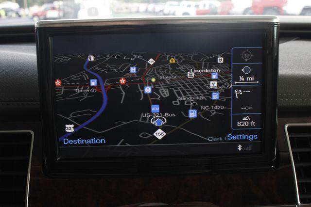 2011 Audi A8 L QUATTRO AWD - DRIVER ASSISTANCE PKG! Mooresville , NC 4