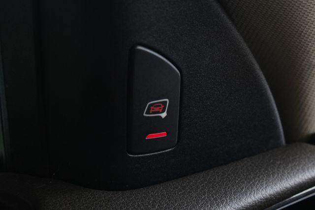 2011 Audi A8 L QUATTRO AWD - DRIVER ASSISTANCE PKG! Mooresville , NC 34