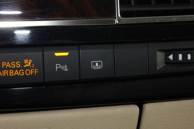 2011 Audi A8 L QUATTRO AWD - DRIVER ASSISTANCE PKG! Mooresville , NC 36