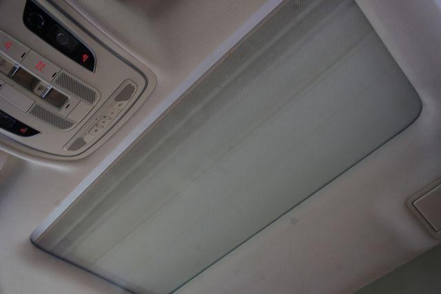 2011 Audi A8 L QUATTRO AWD - DRIVER ASSISTANCE PKG! Mooresville , NC 5