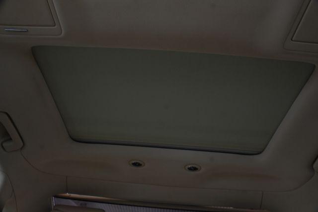 2011 Audi A8 L QUATTRO AWD - DRIVER ASSISTANCE PKG! Mooresville , NC 6