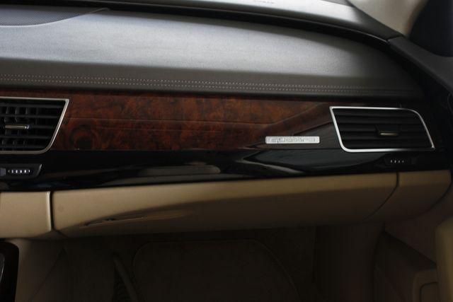 2011 Audi A8 L QUATTRO AWD - DRIVER ASSISTANCE PKG! Mooresville , NC 8