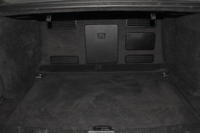 2011 Audi A8 L QUATTRO AWD - DRIVER ASSISTANCE PKG! Mooresville , NC 13