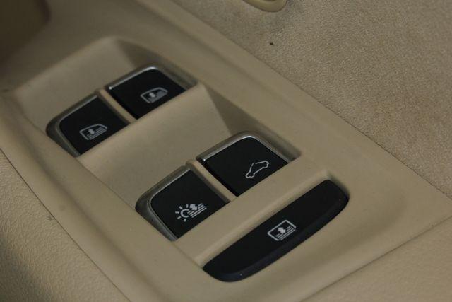 2011 Audi A8 L QUATTRO AWD - DRIVER ASSISTANCE PKG! Mooresville , NC 45