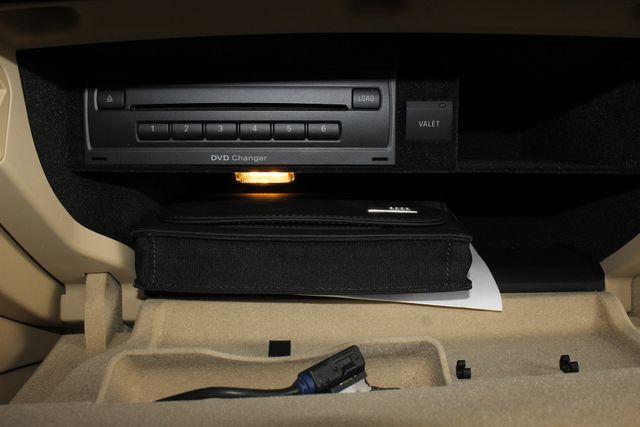 2011 Audi A8 L QUATTRO AWD - DRIVER ASSISTANCE PKG! Mooresville , NC 40