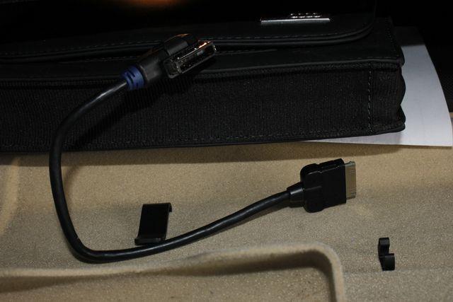 2011 Audi A8 L QUATTRO AWD - DRIVER ASSISTANCE PKG! Mooresville , NC 41