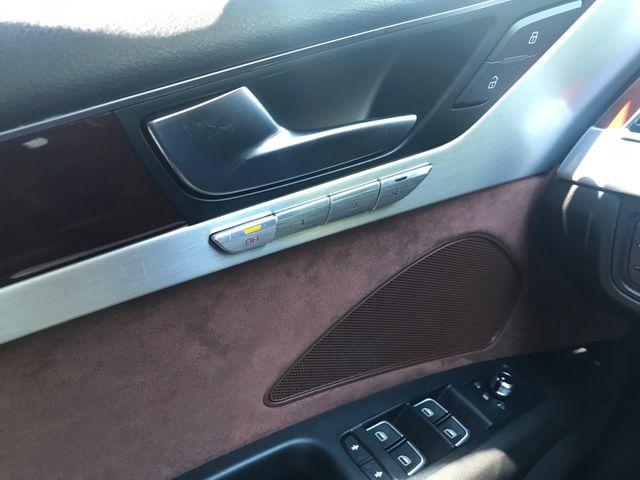 2011 Audi A8 QUATTRO Leesburg, Virginia 24