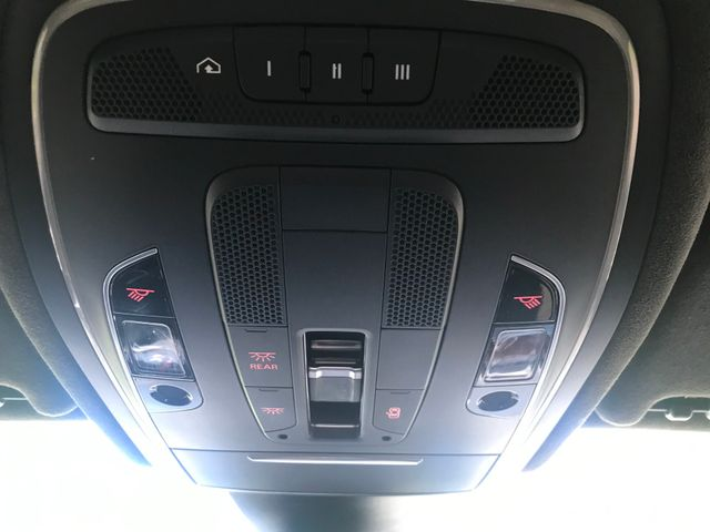 2011 Audi A8 QUATTRO Leesburg, Virginia 35