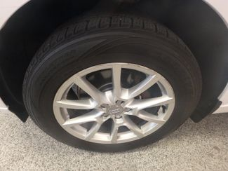 2011 Audi Q5 2.0t Premium AWD. LARGE ROOF, STUNNING & SHARP Saint Louis Park, MN 21