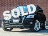 2011 Audi Q5 3.2L Prestige Burbank, CA