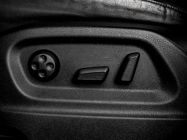2011 Audi Q5 3.2L Premium Plus Burbank, CA 12