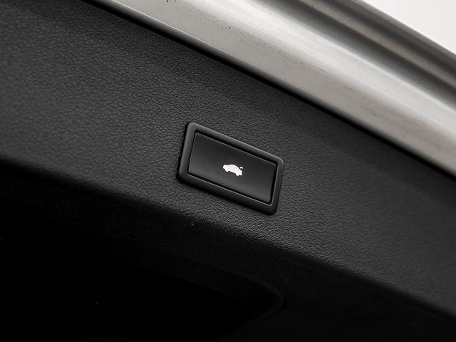 2011 Audi Q5 3.2L Premium Plus Burbank, CA 18
