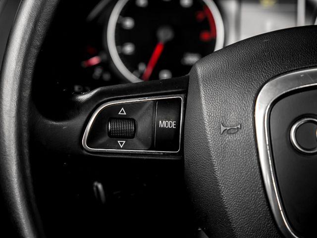 2011 Audi Q5 3.2L Premium Plus Burbank, CA 22