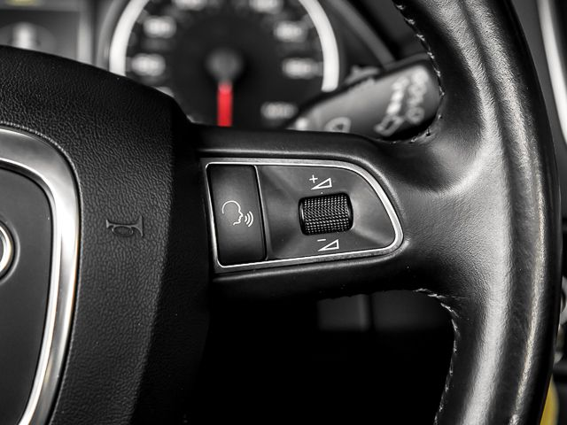 2011 Audi Q5 3.2L Premium Plus Burbank, CA 23