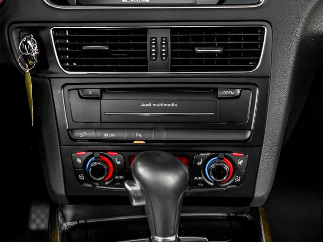2011 Audi Q5 3.2L Premium Plus Burbank, CA 24