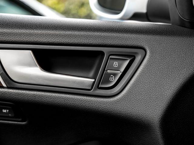 2011 Audi Q5 3.2L Premium Plus Burbank, CA 25
