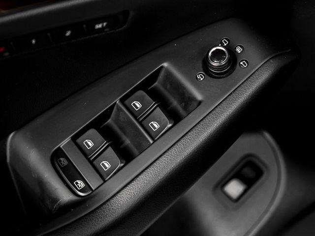 2011 Audi Q5 3.2L Premium Plus Burbank, CA 26