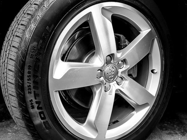 2011 Audi Q5 3.2L Premium Plus Burbank, CA 29