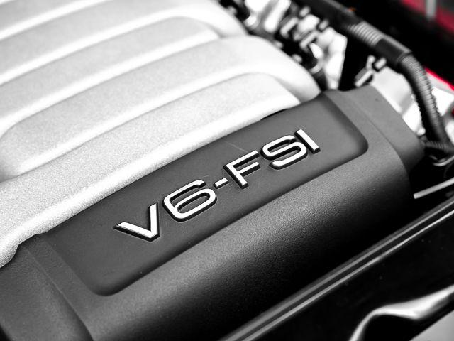 2011 Audi Q5 3.2L Premium Plus Burbank, CA 32
