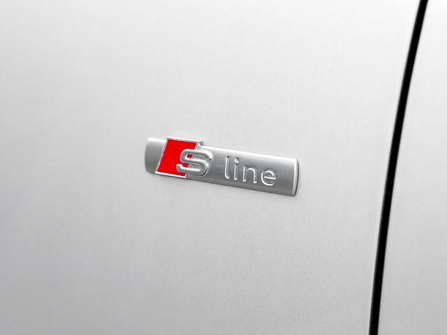 2011 Audi Q5 3.2L Premium Plus Burbank, CA 8