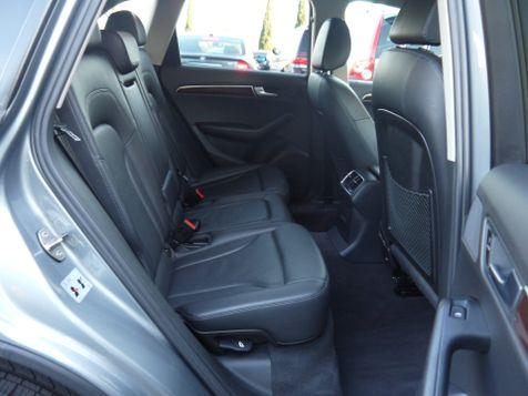 2011 Audi Q5 2.0T Premium Plus  in Campbell, CA