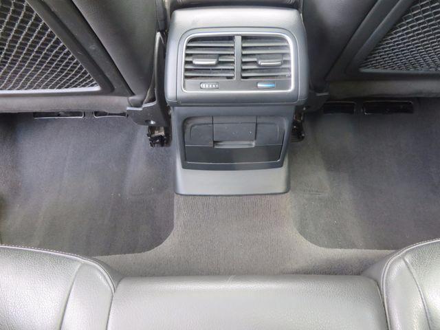 2011 Audi Q5 2.0T Premium Plus Charlotte-Matthews, North Carolina 25