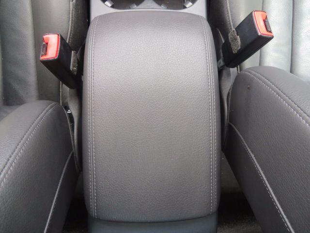2011 Audi Q5 2.0T Premium Plus Charlotte-Matthews, North Carolina 27