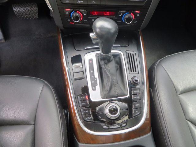 2011 Audi Q5 2.0T Premium Plus Charlotte-Matthews, North Carolina 28
