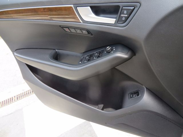 2011 Audi Q5 2.0T Premium Plus Charlotte-Matthews, North Carolina 31