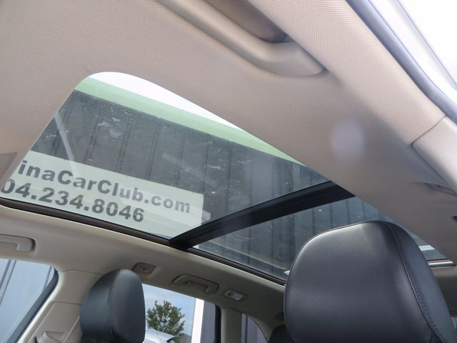 2011 Audi Q5 2.0T Premium Plus Charlotte-Matthews, North Carolina 32