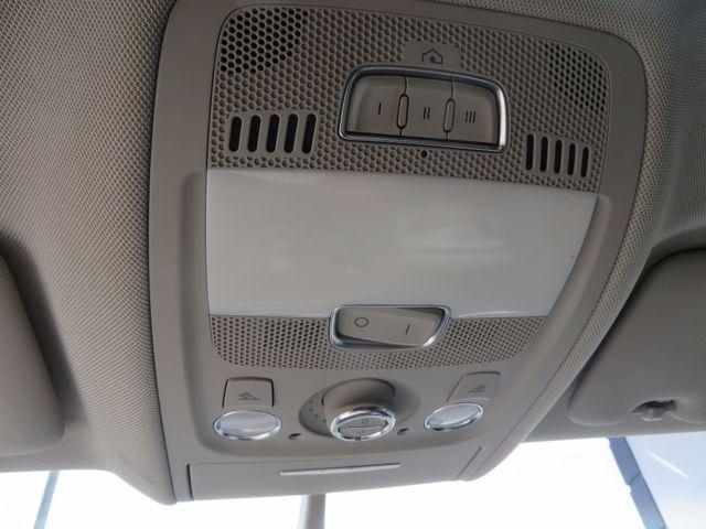 2011 Audi Q5 2.0T Premium Plus Charlotte-Matthews, North Carolina 33