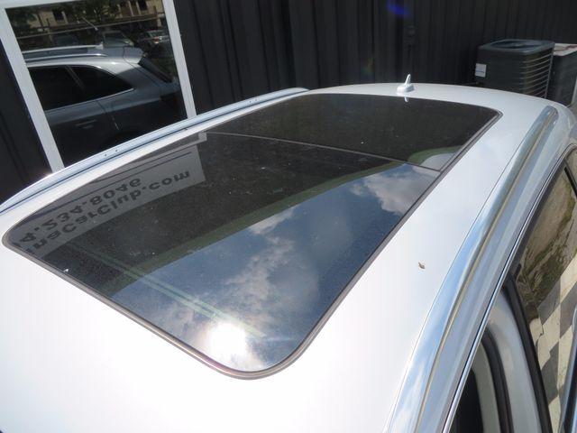 2011 Audi Q5 2.0T Premium Plus Charlotte-Matthews, North Carolina 34