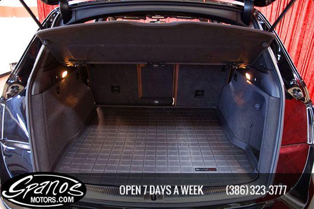 2011 Audi Q5 2.0T Premium Plus Daytona Beach, FL 48