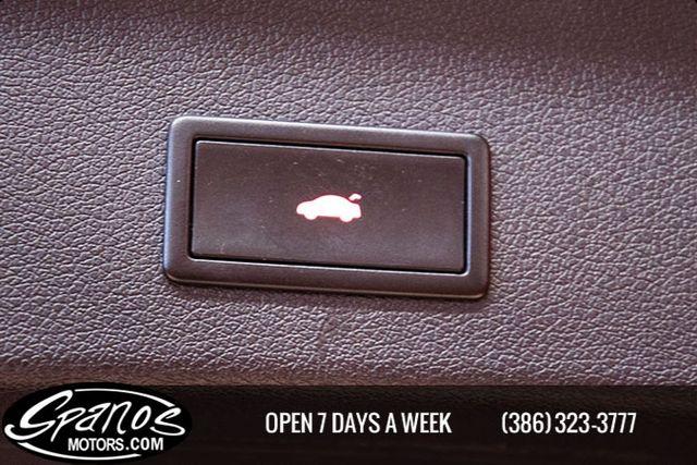 2011 Audi Q5 2.0T Premium Plus Daytona Beach, FL 49