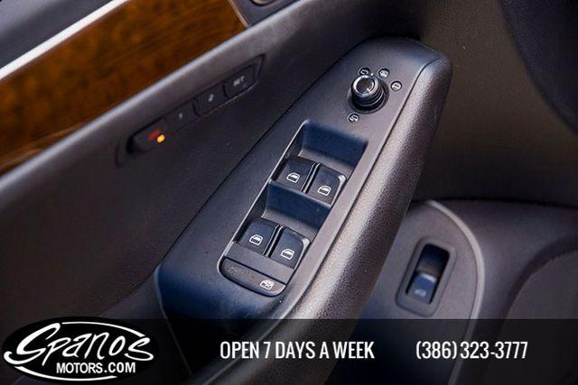 2011 Audi Q5 2.0T Premium Plus Daytona Beach, FL 20