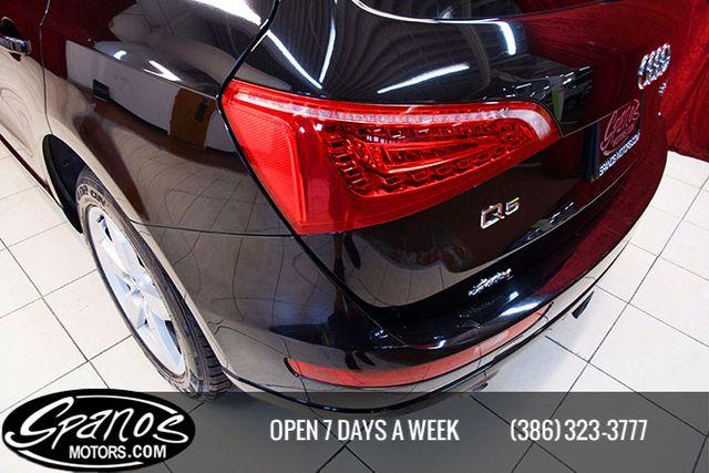 2011 Audi Q5 2.0T Premium Plus Daytona Beach, FL 16
