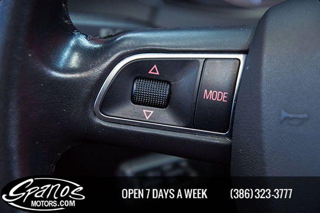 2011 Audi Q5 2.0T Premium Plus Daytona Beach, FL 25