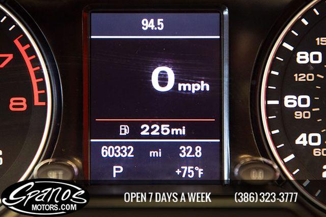 2011 Audi Q5 2.0T Premium Plus Daytona Beach, FL 28