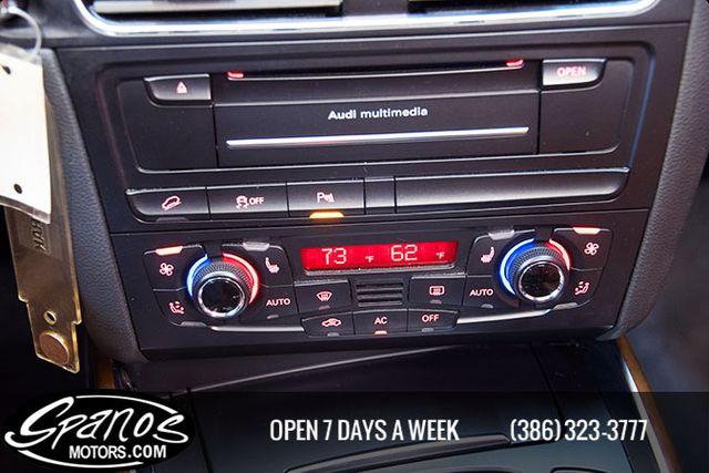 2011 Audi Q5 2.0T Premium Plus Daytona Beach, FL 30