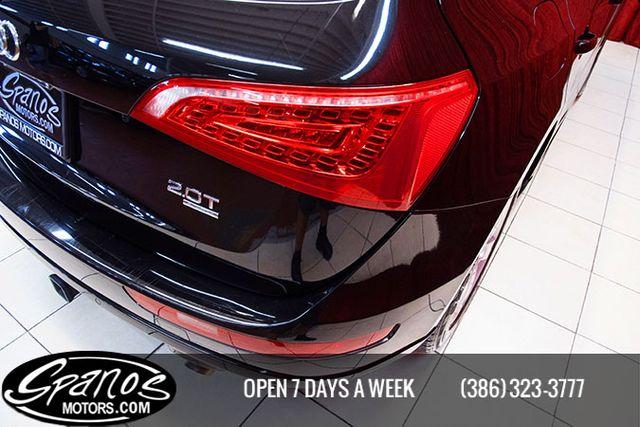 2011 Audi Q5 2.0T Premium Plus Daytona Beach, FL 17