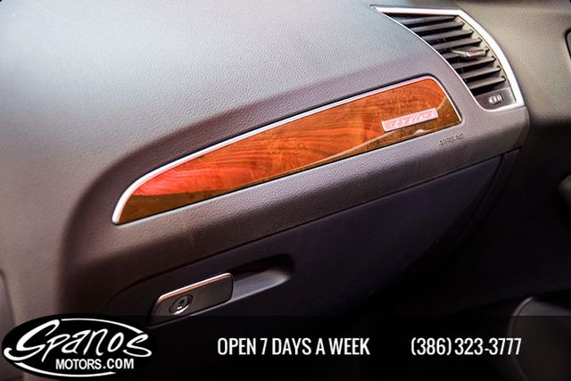 2011 Audi Q5 2.0T Premium Plus Daytona Beach, FL 39