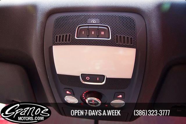 2011 Audi Q5 2.0T Premium Plus Daytona Beach, FL 32