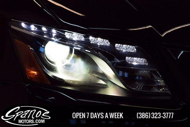 2011 Audi Q5 2.0T Premium Plus Daytona Beach, FL 12