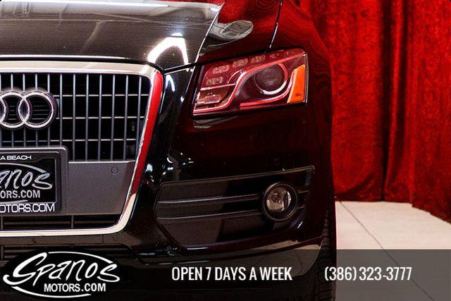 2011 Audi Q5 2.0T Premium Plus Daytona Beach, FL 7