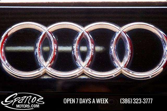 2011 Audi Q5 2.0T Premium Plus Daytona Beach, FL 45