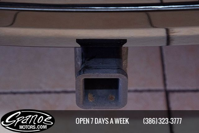 2011 Audi Q5 2.0T Premium Plus Daytona Beach, FL 47