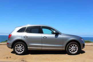 2011 Audi Q5 2.0T Premium Encinitas, CA 1