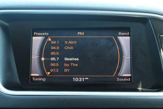 2011 Audi Q5 2.0T Premium Encinitas, CA 14