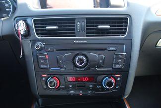 2011 Audi Q5 2.0T Premium Encinitas, CA 15